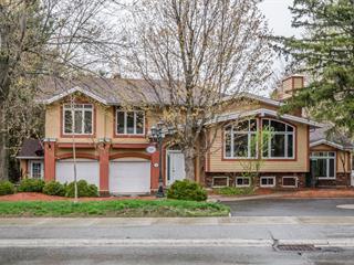 Maison à vendre à Mont-Saint-Hilaire, Montérégie, 131, Chemin  Ozias-Leduc, 23514812 - Centris.ca