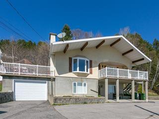 Duplex for sale in Portneuf, Capitale-Nationale, 66Z, Rue des Épinettes, 19517083 - Centris.ca