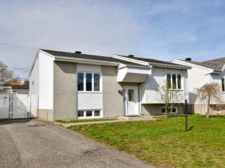 House for sale in L'Épiphanie, Lanaudière, 312, Rue du Cocher, 25722726 - Centris.ca