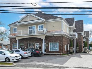 Local commercial à vendre à Bois-des-Filion, Laurentides, 362, boulevard  Adolphe-Chapleau, 23189145 - Centris.ca