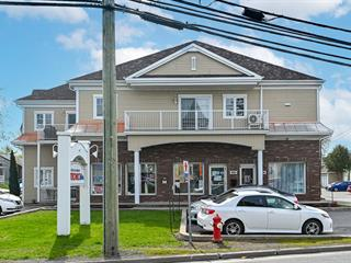 Commercial unit for sale in Bois-des-Filion, Laurentides, 360, boulevard  Adolphe-Chapleau, 21747840 - Centris.ca