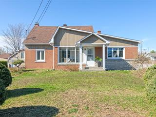 House for sale in Shawinigan, Mauricie, 3160, 105e Avenue, 21343673 - Centris.ca