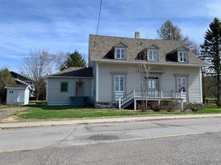 House for sale in Cap-Saint-Ignace, Chaudière-Appalaches, 48, Rue du Manoir Est, 14460313 - Centris.ca
