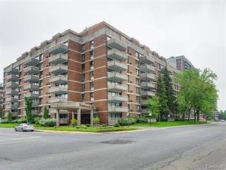 Condo à vendre à Côte-Saint-Luc, Montréal (Île), 5790, Avenue  Rembrandt, app. PH6, 27336530 - Centris.ca