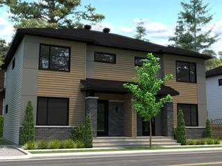 Maison à vendre à Québec (La Haute-Saint-Charles), Capitale-Nationale, 977, Rue des Élans, 12130322 - Centris.ca