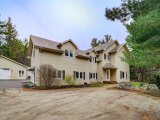 Maison à vendre à Saint-André-Avellin, Outaouais, 44, Rue  Whissell, 25086231 - Centris.ca