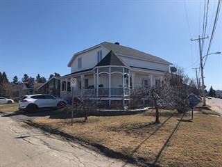 Duplex for sale in Alma, Saguenay/Lac-Saint-Jean, 405 - 407, Avenue  Champagnat, 27720052 - Centris.ca