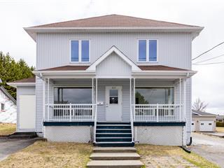 Maison à vendre à Saint-Joseph-de-Coleraine, Chaudière-Appalaches, 232, Avenue  Proulx, 22099388 - Centris.ca