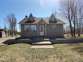 Maison à vendre à Daveluyville, Centre-du-Québec, 326, 12e av. du Lac, 9380717 - Centris.ca