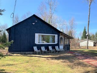 Cottage for sale in Saint-Michel-des-Saints, Lanaudière, 981, Chemin de la Pointe-Fine, 27286682 - Centris.ca
