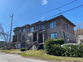 Condo à vendre à Laval (Fabreville), Laval, 890, Rue de Liverpool, 27545970 - Centris.ca