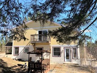 Maison à vendre à Val-David, Laurentides, 1285, Rue  René-Davidson, 21702741 - Centris.ca