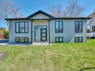 Maison à vendre à Blainville, Laurentides, 7, Rue  Norman-Bethune, 14307610 - Centris.ca