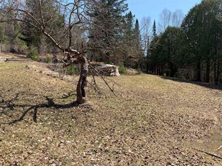 Land for sale in Harrington, Laurentides, 16, Chemin de Dalkeith, 10720133 - Centris.ca