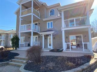 Quadruplex for sale in Shawinigan, Mauricie, 4160, Avenue  Mills, 13115691 - Centris.ca