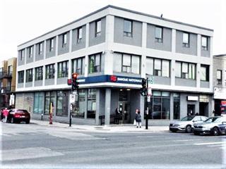 Local commercial à louer à Montréal (Villeray/Saint-Michel/Parc-Extension), Montréal (Île), 835, Rue  Jean-Talon Ouest, local 2ÈME ÉTA, 24306804 - Centris.ca