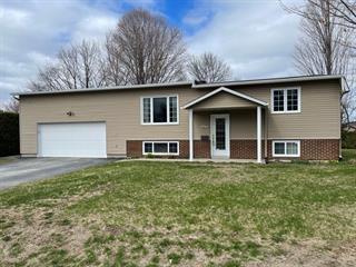 House for sale in Sherbrooke (Fleurimont), Estrie, 2871, Rue des Tourmalines, 24659384 - Centris.ca