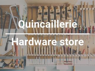 Commercial unit for sale in Montréal (Le Plateau-Mont-Royal), Montréal (Island), 2199, Rue  Marie-Anne Est, 16061626 - Centris.ca