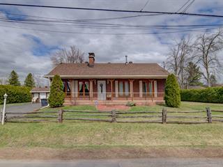 Maison à vendre à Rosemère, Laurentides, 354, Rue  Montrose, 13987416 - Centris.ca