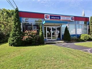 Commercial building for sale in Victoriaville, Centre-du-Québec, 931, boulevard des Bois-Francs Sud, 25118840 - Centris.ca