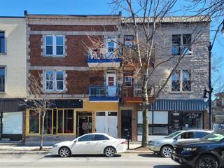 Triplex à vendre à Montréal (Mercier/Hochelaga-Maisonneuve), Montréal (Île), 4230 - 4234, Rue  Sainte-Catherine Est, 10761656 - Centris.ca