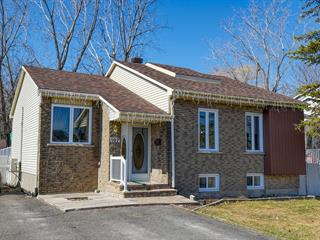 House for sale in Saint-Constant, Montérégie, 197, Rue  Boulé, 16335987 - Centris.ca