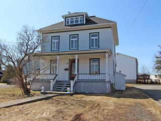 Maison à vendre à Lévis (Les Chutes-de-la-Chaudière-Est), Chaudière-Appalaches, 8252, Avenue  Sous-le-Vent, 13213602 - Centris.ca