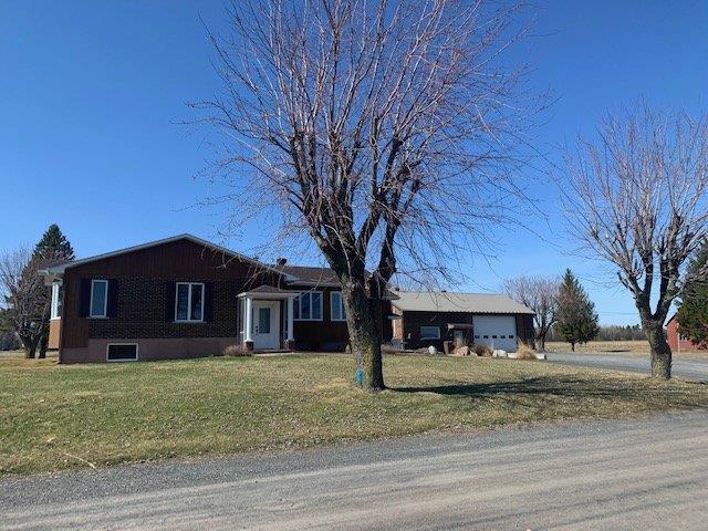 House for sale in Saint-Majorique-de-Grantham, Centre-du-Québec, 2026, boulevard  Lemire Ouest, 19742827 - Centris.ca