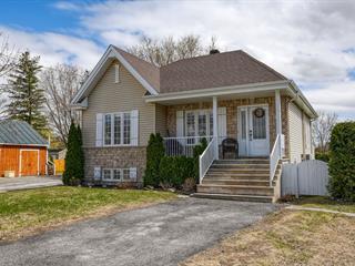House for sale in Mirabel, Laurentides, 10155, Rue  Saint-Vincent, 17202066 - Centris.ca
