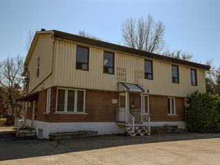 Quadruplex à vendre à Mascouche, Lanaudière, 246 - 252, Chemin des Anglais, 15736807 - Centris.ca