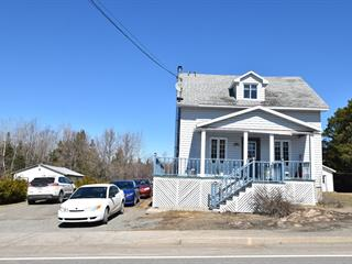 House for sale in Saint-François-Xavier-de-Viger, Bas-Saint-Laurent, 89, Rue  Principale, 25538284 - Centris.ca