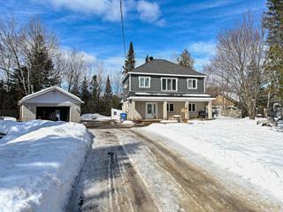 Maison à vendre à Rawdon, Lanaudière, 4794, Chemin  Johanne, 10208125 - Centris.ca