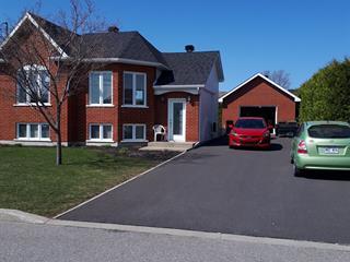 Maison à vendre à Sainte-Madeleine, Montérégie, 130, Rue du Manoir, 22630539 - Centris.ca