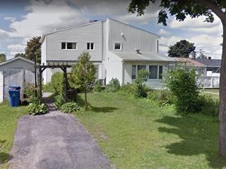 House for sale in Québec (La Haute-Saint-Charles), Capitale-Nationale, 9281, Carré  Richard, 25916431 - Centris.ca