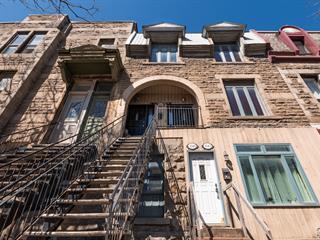 Duplex à vendre à Westmount, Montréal (Île), 3243 - 3247, Rue  Saint-Antoine Ouest, 9406178 - Centris.ca