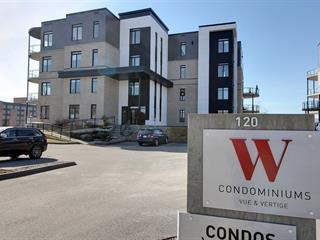 Condo for sale in Sherbrooke (Les Nations), Estrie, 120, Rue de Candiac, apt. 2203, 10870714 - Centris.ca