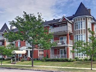 Condo à vendre à Québec (Sainte-Foy/Sillery/Cap-Rouge), Capitale-Nationale, 982, Rue  Noël-Carter, app. 104, 14223984 - Centris.ca