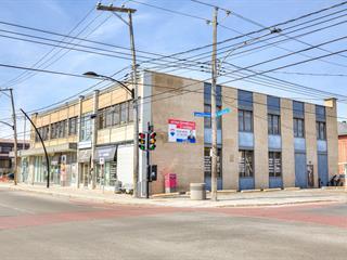 Commercial building for sale in Montréal (Montréal-Nord), Montréal (Island), 4973 - 4983, Rue de Charleroi, 11129876 - Centris.ca