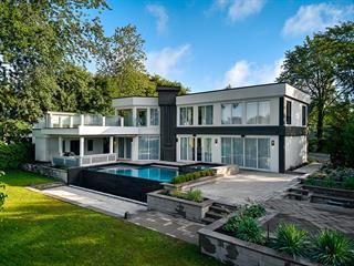 House for sale in Laval (Sainte-Dorothée), Laval, 1181, Rue  José, 17377823 - Centris.ca