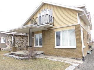 House for sale in La Doré, Saguenay/Lac-Saint-Jean, 5210, Rue des Peupliers, 28095687 - Centris.ca