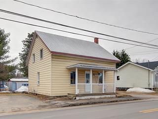 Maison à vendre à Saint-Raymond, Capitale-Nationale, 616, Rue  Saint-Joseph, 15603836 - Centris.ca