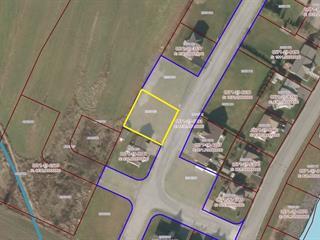 Lot for sale in Notre-Dame-du-Nord, Abitibi-Témiscamingue, 130, 1re Rue, 23025076 - Centris.ca
