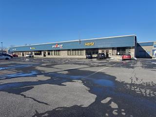Local commercial à louer à Drummondville, Centre-du-Québec, 1010 - 1040, boulevard  René-Lévesque, local 1040, 17335139 - Centris.ca