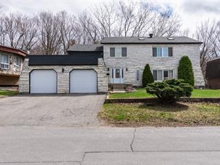 Maison à vendre à Montréal (Pierrefonds-Roxboro), Montréal (Île), 31, Rue de l'Île-Barwick, 25878442 - Centris.ca