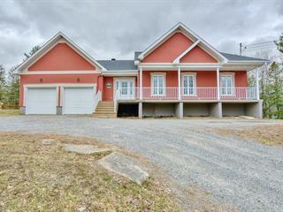 Maison à vendre à Sainte-Sophie, Laurentides, 305, Rue du Ruisseau, 11137005 - Centris.ca
