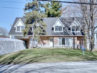 House for sale in Saint-Hyacinthe, Montérégie, 5200, Rue  Frontenac, 18863508 - Centris.ca