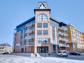 Condo / Appartement à louer à Saint-Hyacinthe, Montérégie, 1850, boulevard  Laframboise, app. 504, 17997276 - Centris.ca
