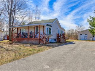 Maison à vendre à Notre-Dame-des-Prairies, Lanaudière, 33, Rue  Deshaies, 19741543 - Centris.ca