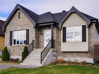 Duplex à vendre à Mirabel, Laurentides, 9760 - 9762, Rue de la Chouette, 13315576 - Centris.ca