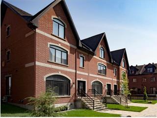 House for sale in Montréal (LaSalle), Montréal (Island), 1878, Rue du Bois-des-Caryers, 21441249 - Centris.ca